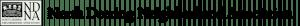 NDNA Logo