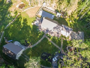 AC Yard Services, Cumberland Maine, Cumberland, landscaping, spring, spring tips, landscaping tips